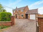 Thumbnail for sale in The Bank, Parson Drove, Wisbech