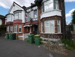 Thumbnail to rent in Forest Lane, London, Greater London.