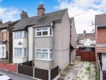 Thumbnail to rent in Romford, Havering, United Kingdom