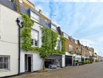 Thumbnail for sale in Hyde Park Gardens Mews, Bayswater, London