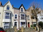 Thumbnail for sale in Eaton Crescent, Swansea, City And County Of Swansea.