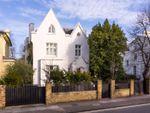 Thumbnail for sale in Abbey Road, St. John's Wood, London