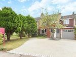 Thumbnail for sale in Clifton Road, Wokingham, Berkshire