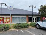 Thumbnail to rent in Granville Street, Runcorn