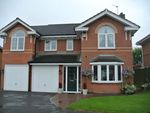 Thumbnail for sale in Yew Close, Leicester Forest East