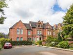 Thumbnail for sale in Arlington House, Nottingham