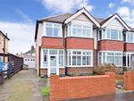 Thumbnail for sale in Thalassa Road, Worthing, West Sussex