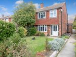 Thumbnail for sale in Ragstone Hollow, Aldington, Ashford