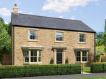 Thumbnail for sale in Haughton Place, Hexham