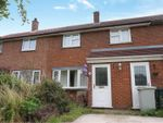 Thumbnail to rent in Samphire Close, North Cotes, Grimsby