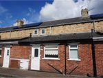 Thumbnail to rent in Maple Street, Ashington