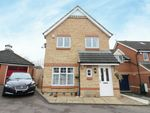 Thumbnail for sale in Great Innings North, Watton At Stone, Hertford