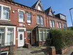 Thumbnail for sale in Estcourt Terrace, Headingley, Leeds