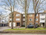 Thumbnail for sale in Nightingale Court, Nightingale Road, Rickmansworth
