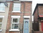 Thumbnail to rent in Windsor Street, Beeston, Nottingham