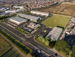 Thumbnail to rent in Cathedral Business Park, Chichester, West Sussex