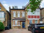 Thumbnail for sale in Birdhurst Rise, South Croydon, Surrey