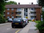 Thumbnail to rent in Victoria Grove, North Finchley