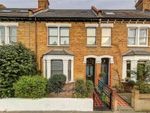 Thumbnail for sale in Sandycombe Road, Richmond