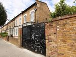 Thumbnail to rent in Dynevor Road, Stoke Newington, London