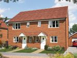 "Thumbnail to rent in ""The Southwold"" at Ongar"