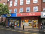 Thumbnail to rent in 79A High Street, Suite 4, Second Floor, Newcastle Under Lyme, Staffordshire