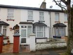 Thumbnail for sale in Randolph Road, Southall, Middlesex