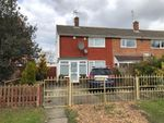 Thumbnail for sale in Queens Drive, Swindon