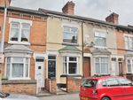 Thumbnail to rent in Timber Street, Wigston