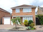 Thumbnail for sale in Cherington Gate, Maidenhead, Berkshire