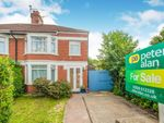 Thumbnail to rent in College Road, Llandaff North, Cardiff