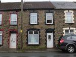 Thumbnail to rent in Royal Cottages, Maerdy, Ferndale, Rhondda Cynon Taff.