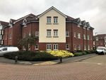 Thumbnail to rent in The Granary, Stanstead Abbotts, Ware
