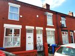 Thumbnail to rent in Adelaide Road, Edgeley