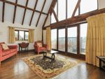Thumbnail to rent in The Barn, Whitton