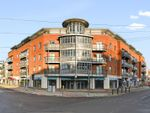 Thumbnail for sale in Victoria Court, New Street, Chelmsford