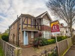 Thumbnail to rent in Westland Ave, Worthing
