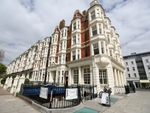Thumbnail to rent in Church Road, Hove, East Sussex