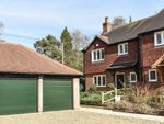 Thumbnail for sale in Thakeham Road, Storrington