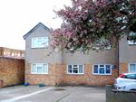 Thumbnail to rent in Upminster, Essex