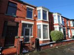 Thumbnail for sale in Prince Alfred Road, Allerton, Liverpool, Merseyside
