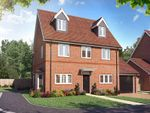"""Thumbnail to rent in """"The Oatvale"""" at Weston Road, Aston Clinton, Aylesbury"""