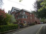 Thumbnail to rent in Flat 6 Hawthorn Court, Kedleston Road, Derby