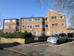 Thumbnail for sale in St Catherines Court, Rosefield Road, Staines-Upon-Thames, Surrey