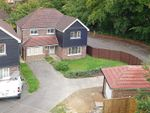Thumbnail for sale in Highwood Park, Crawley