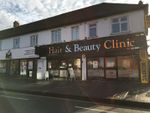 Thumbnail for sale in High Road, Chadwell Heath, Romford
