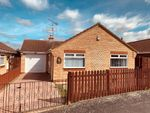 Thumbnail to rent in Gull Way, Whittlesey, Peterborough