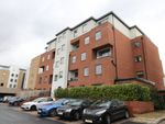 Thumbnail to rent in Westminster Mansions, Sullivan Road, Camberley, Surrey