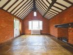 Thumbnail for sale in Grove Lane, Chigwell, Essex