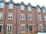 Thumbnail for sale in Sapphire Way, Brockworth, Gloucester